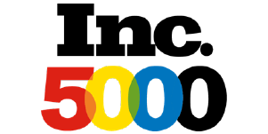 Inc. 5000 awarded roofing company