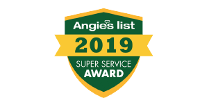 Angies List Roofing Contractor