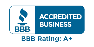 BBB Accredited Roof Repair Services