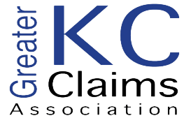 Greater KC Claims Association