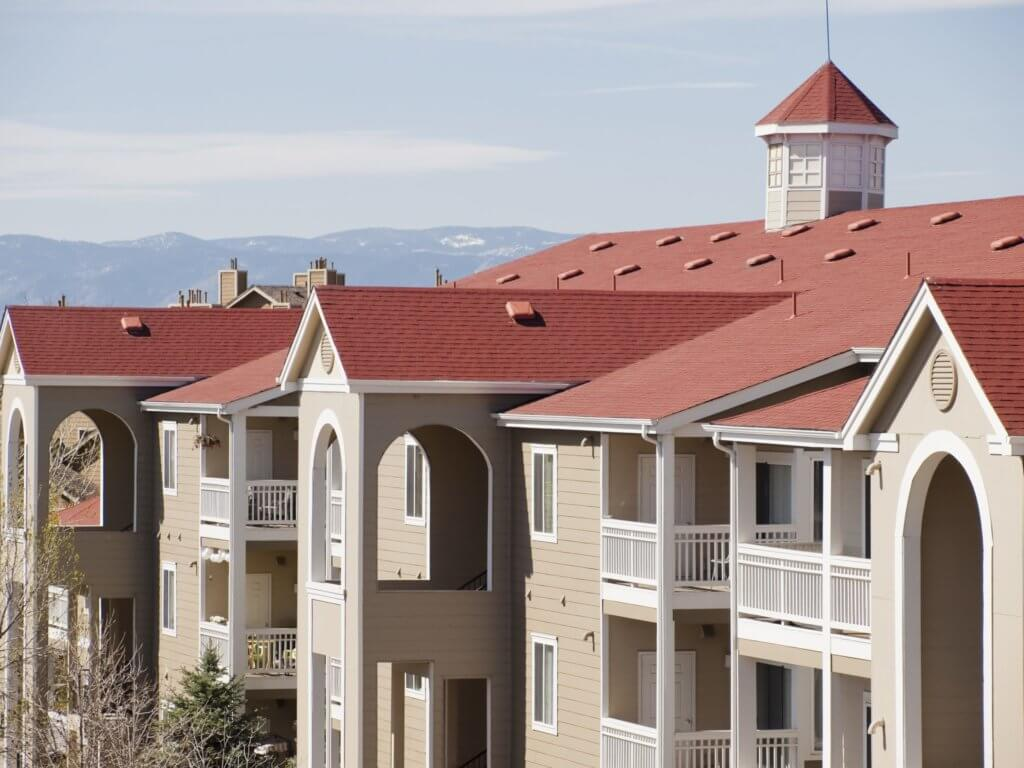 Choosing the Right Roof System