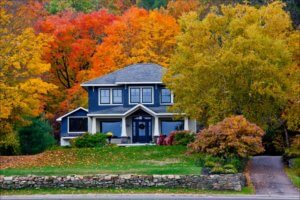 Preparing Your Home and Roof